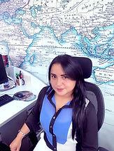 Luisa Peña.jpeg