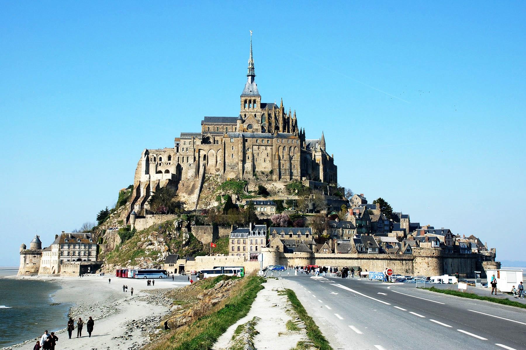 lugares-para-visitar-en-monte-saint-michel