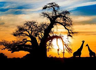 Lugares-turisticos-de-Africa-0.jpg