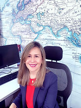 Mary Luz Valencia.jpeg
