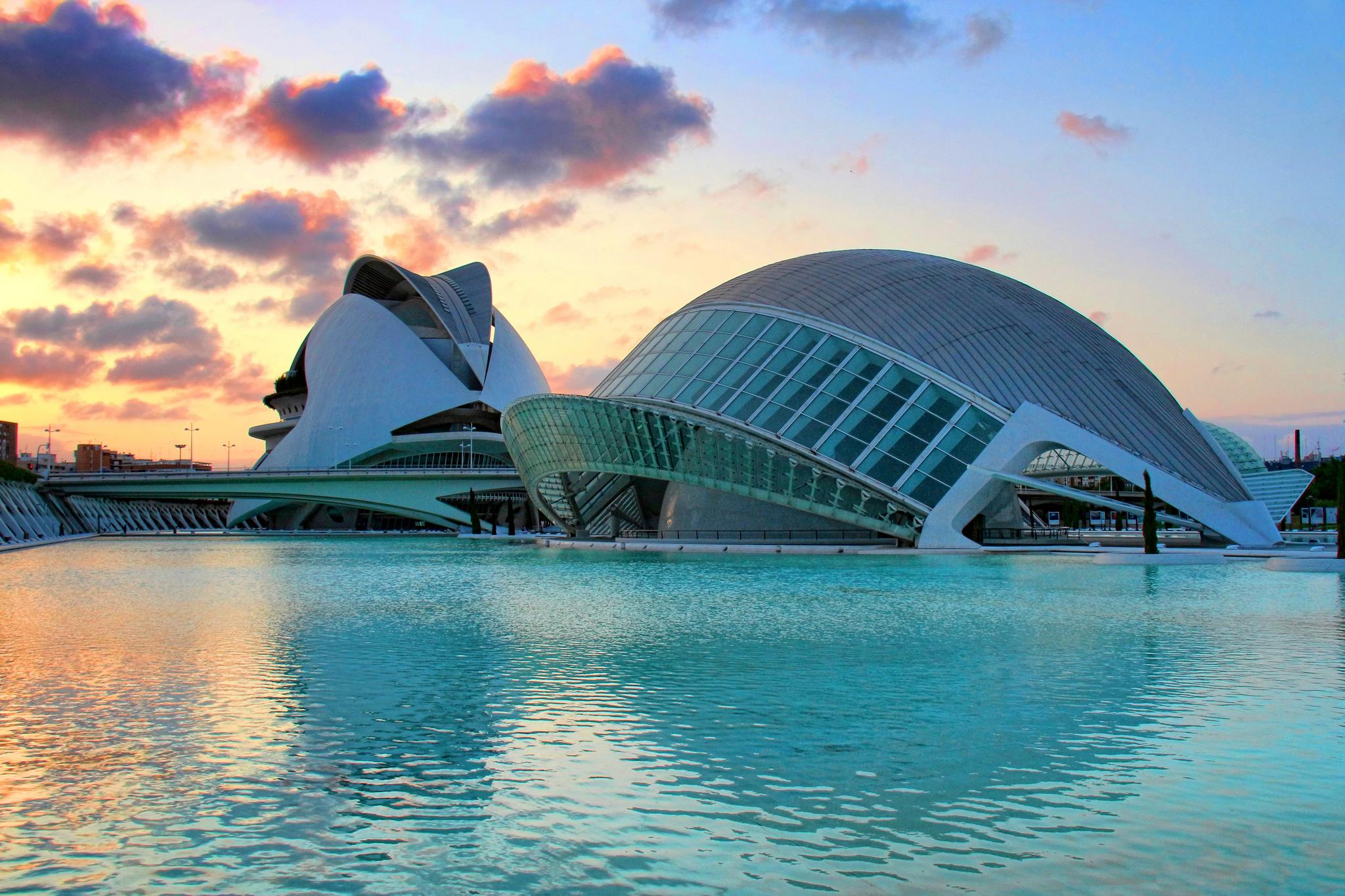 GoEuro_CiudadesNoCapitales_Valencia