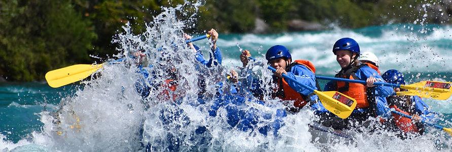 rafting-utica.jpg