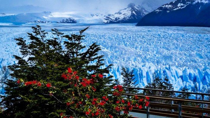 argentina-scenery-mountains-patagonia_1905497721