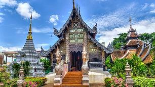 tailandia-templo-de-chiang-mai_790403488.jpg