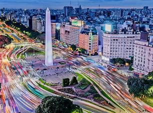 argentina buenos aire.jpg