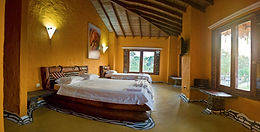 HOTEL AFRICA .jpg