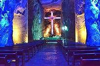 zipaquira catedral de sal.jpg