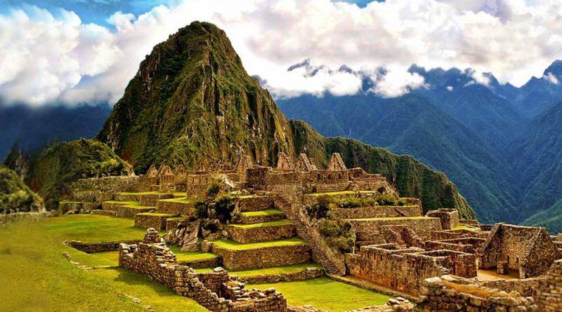 top-destinations-machu-picchu-1-800x445