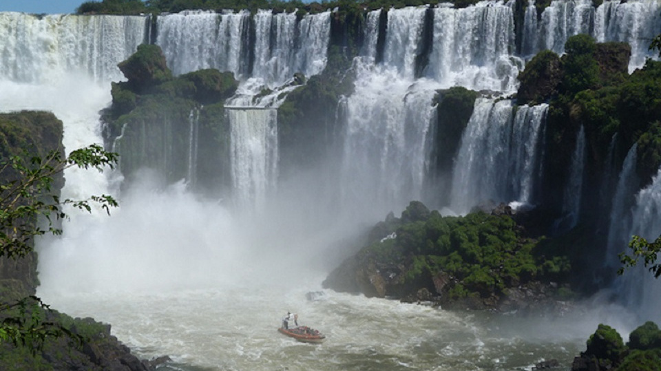 Iguazú-Argentina-III_1