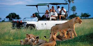 turismo-en-_sudafrica.jpg