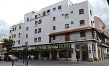 HOTEL REGIDOR.jpg