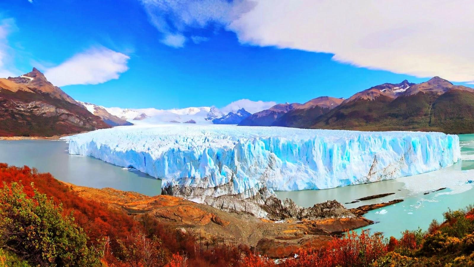 nature-landscapes_hdwallpaper_amazing-perito-moreno-glacier-argentina_12720 (1)