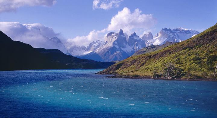 el-parque-nacional-laguna-san-rafael-de-chile2