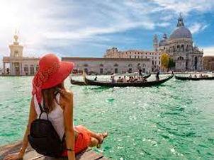 turista en venecia.jpg