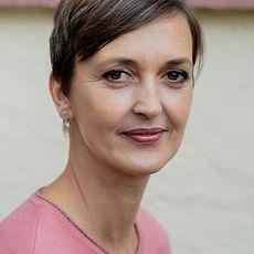 Dr. Hauschka Wohlgemut Doreen Binias