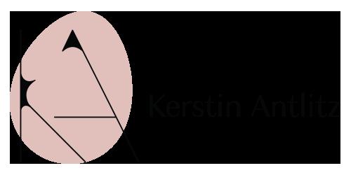 psychotherapie_kerstin_antlitz_final_alt