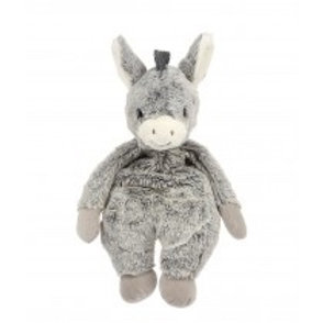 Maison Chic Dandy the Donkey Floppy