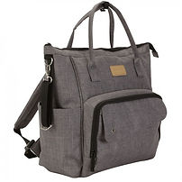 3003 Kal-Berl-Backpack-Gray-Side-500x500