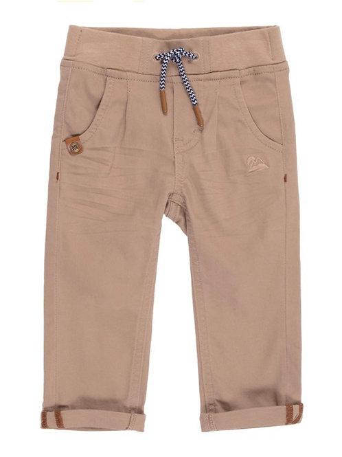 Norük Khaki Chino Pants