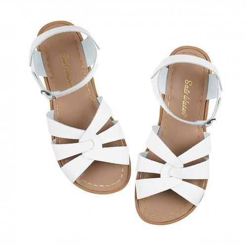 Sun-San Saltwater Original Sandals