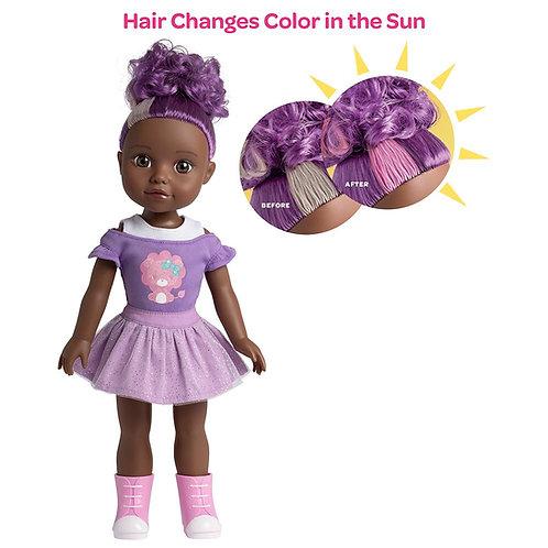 Adora Be Bright Dolls
