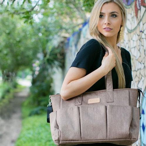 Kalencom NOLA Tote Diaper Bag- Style3004