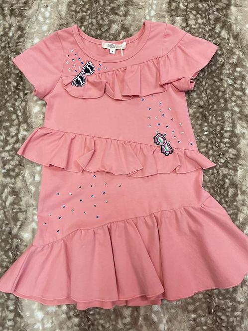 Baby Sara Sunglasses Dress