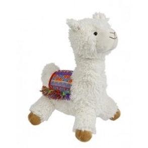 Maison Chic Llucky the Llama Baby