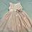 Thumbnail: Popatu Mauve Floral Dress