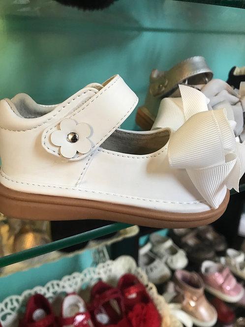 Mooshu Trainer Squeaker Shoes