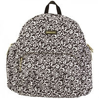 Kalencom Chicago Backpack