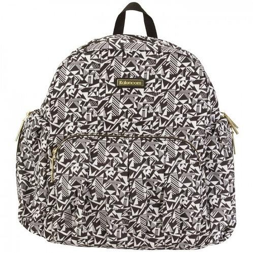 Kalencom Chicago Backpack- Style3002