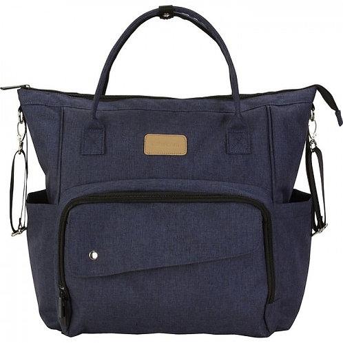 Kalencom NOLA Backpack-Style3003