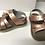 Thumbnail: Sun-San Sweetheart Sandals