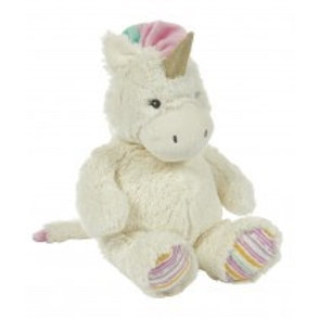 Maison Chic Trixie the Unicorn Baby