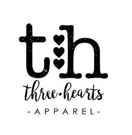 threeheartslogo_2048x.jpg