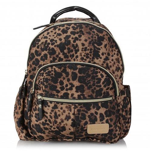Kalencom Uptown Backpack-Style3005