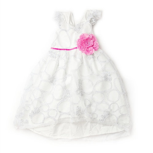 Haute Baby Lily's Magic Dress