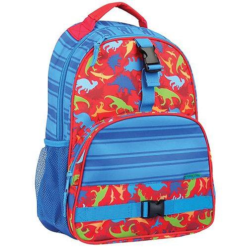 Stephen Joseph Backpack