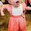 Thumbnail: Haute Baby Summer Blooms Bubble