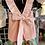 Thumbnail: Three Sisters Pink Floral 2PC Short Set