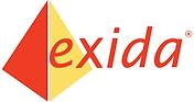 exida.png