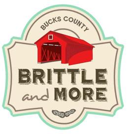 Bucks County Brittle & More