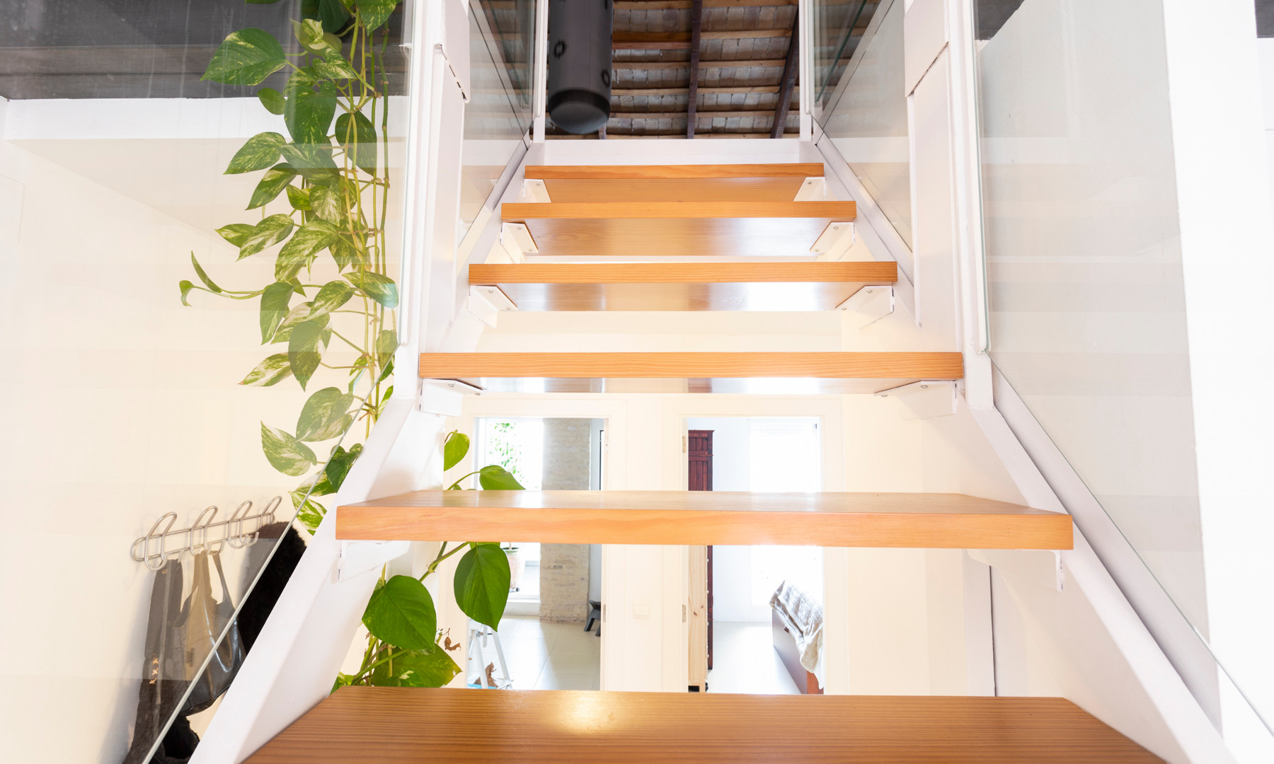 181224-Paco-Sanchis-Arquitectura-0090.jp