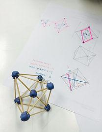 poliedros.jpg