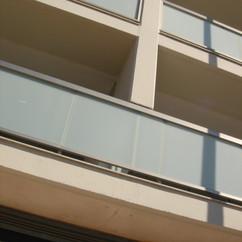 edificio NOU ALGEMESI