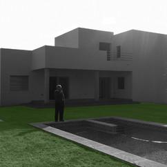 casa AGMC