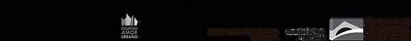 2020 - Barra de logos PB.png