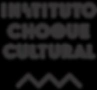 Instituto Choque Cultural.png