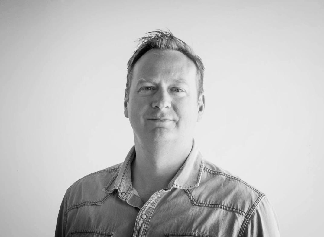 Steven McClurg
